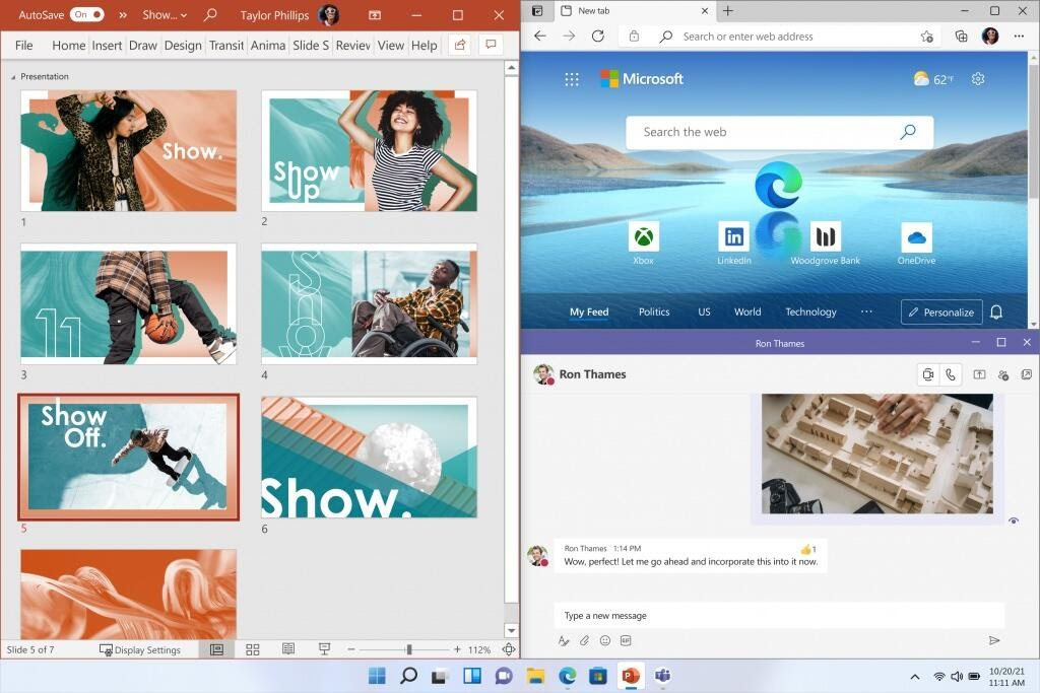 windows-11-snap-groups-snap-layouts